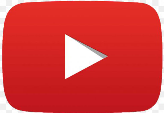 youtube play button logo graphic designer png favpng tuD4nsz95cYKwT5E16YdX5f61